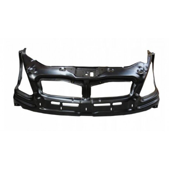 FACE AVANT IVECO DAILY S2600  3800059