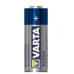 PILE electronique lithium V23GA ref4223101401