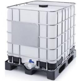 Liquide de Refroidissement TRANSGEL-30° Container de 1000L