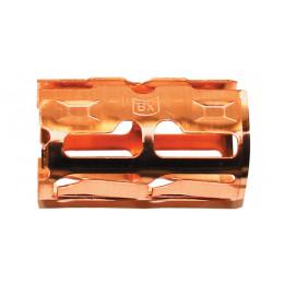 BAGUE KNORR II16774004